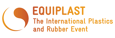 The industry advocates sustainability at the Expoquimia, Equiplast and Eurosurfas trade fairs