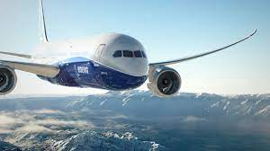 The secret behind the Aerospace and Aviation Industry: high performance plastics